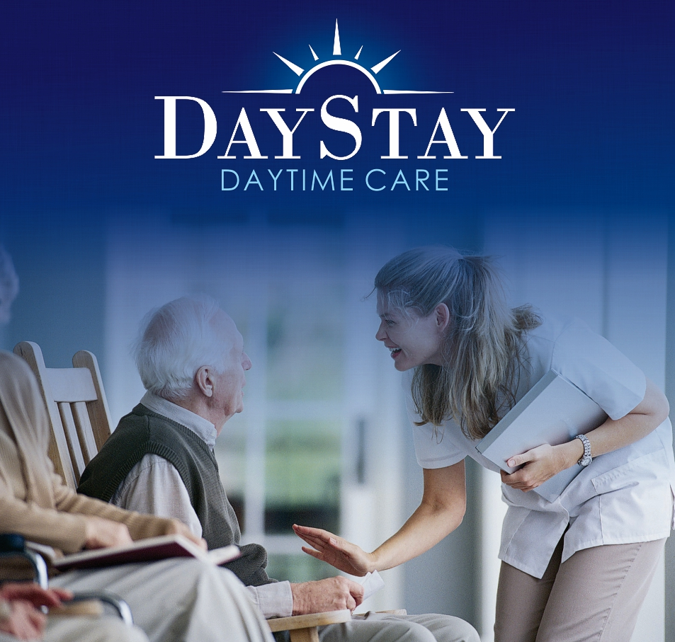 daystay-graphic2